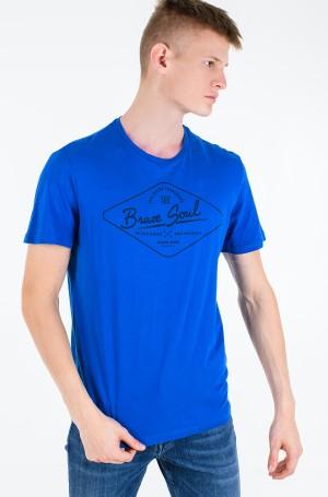 T-shirt 1022205-1