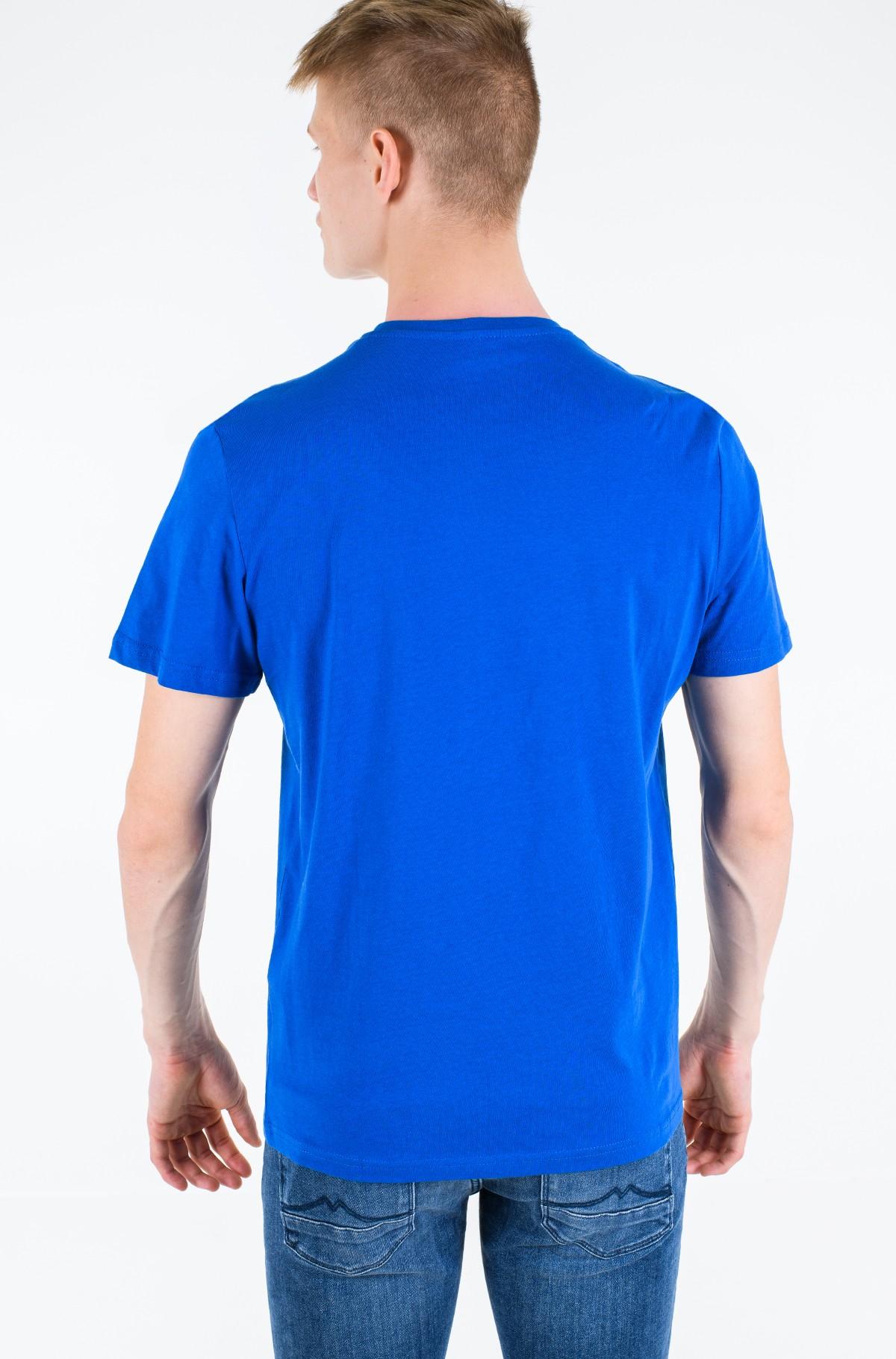 T-shirt 1022205-full-2