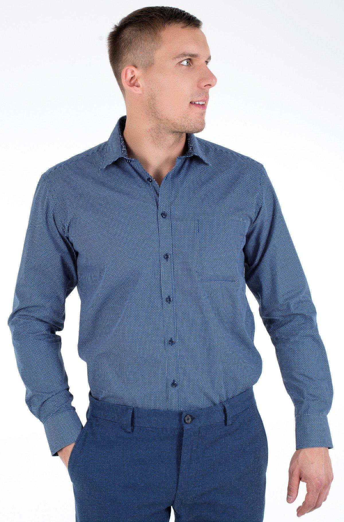 Shirt 3101134-full-1