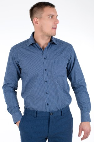 Shirt 3101134-1