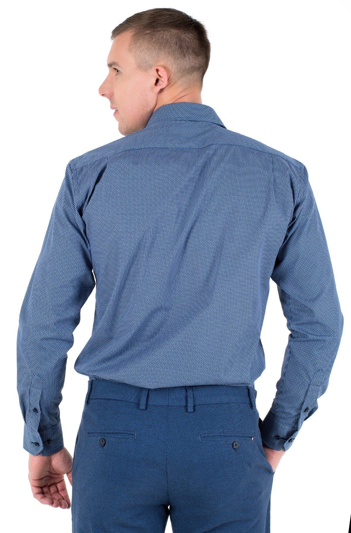 Shirt 3101134-full-2