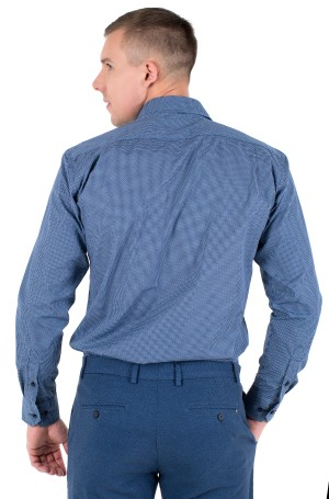Shirt 3101134-2