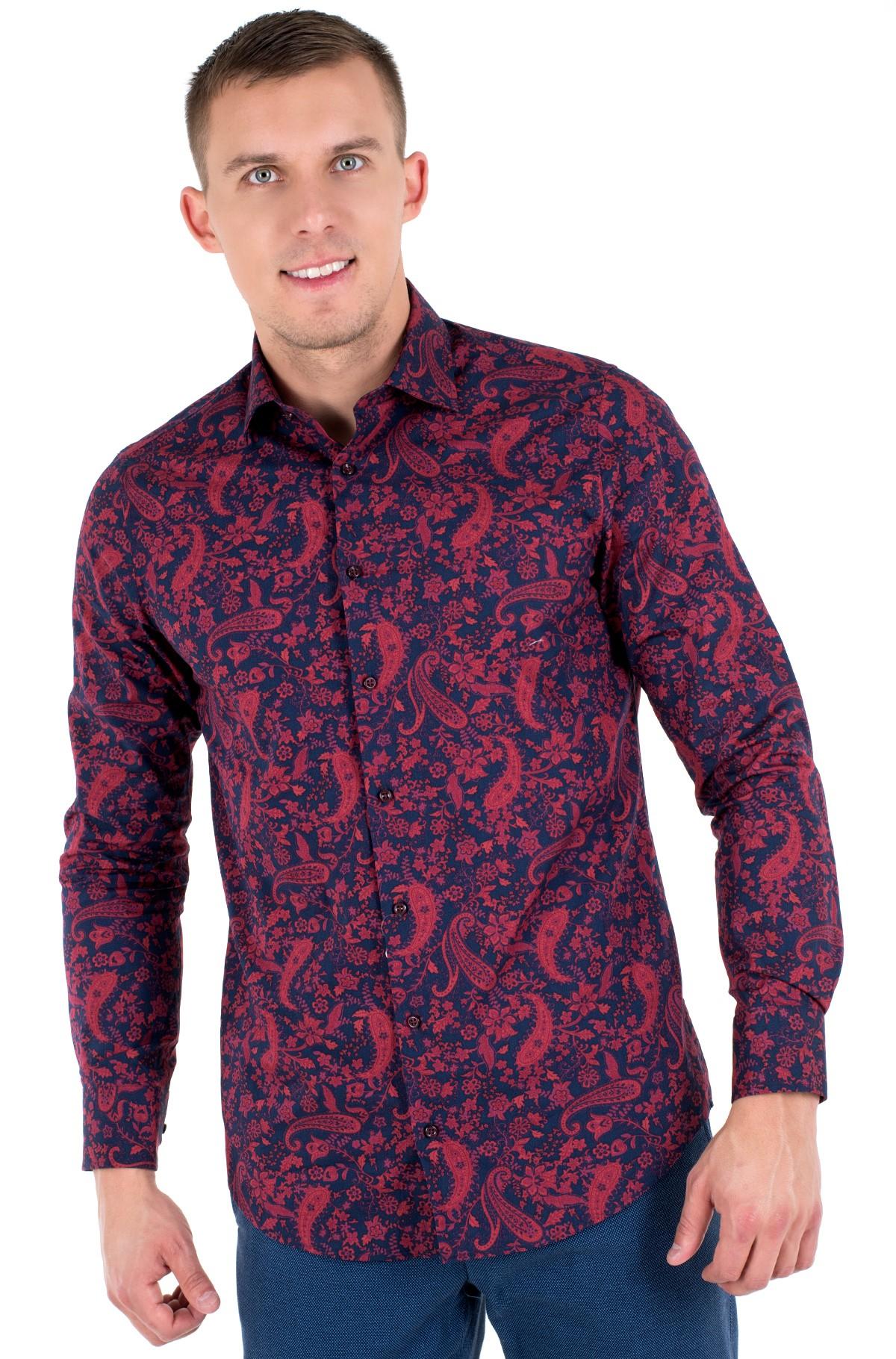 Marškiniai 5722-27219-full-1