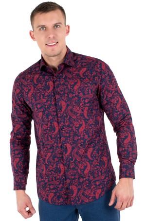 Marškiniai 5722-27219-1