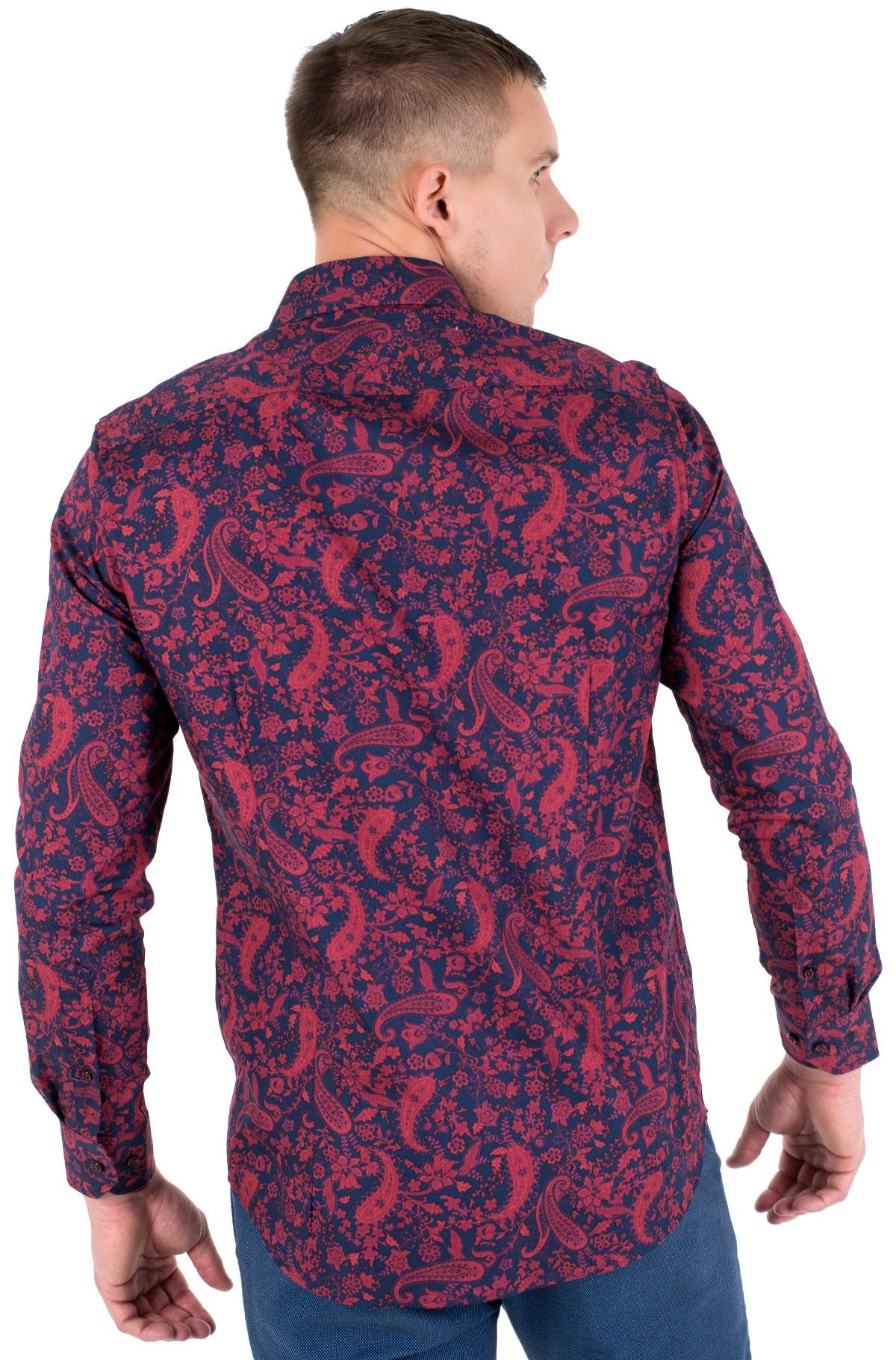 Marškiniai 5722-27219-full-2
