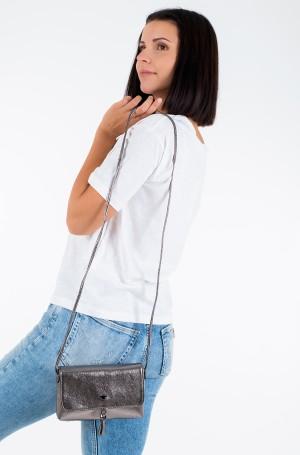 Shoulder bag 28066-1