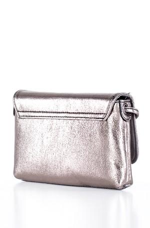 Shoulder bag 28066-3