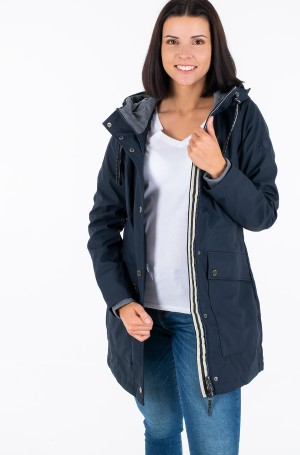 Raincoat 1020597-1