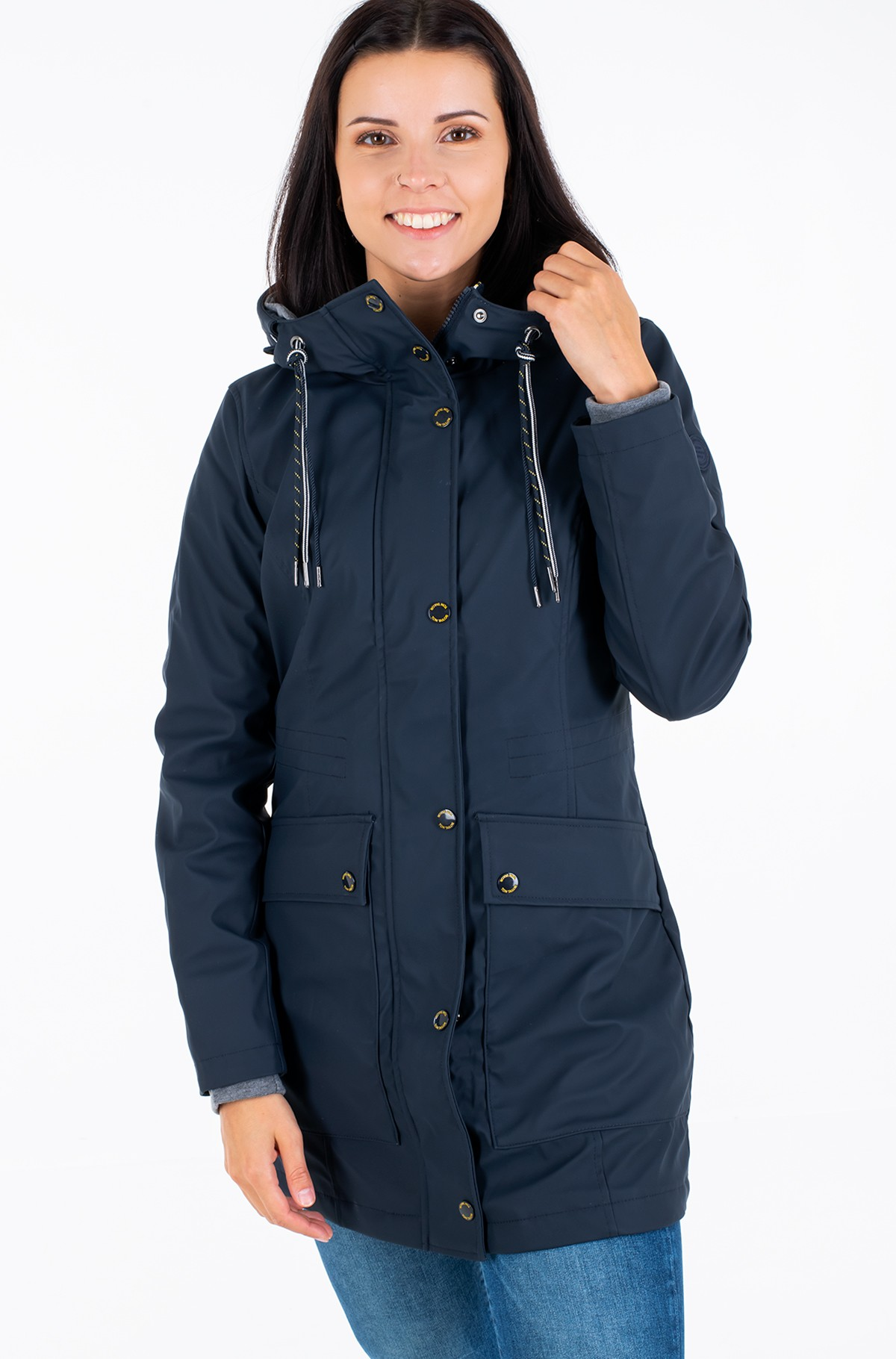 Raincoat 1020597-full-2