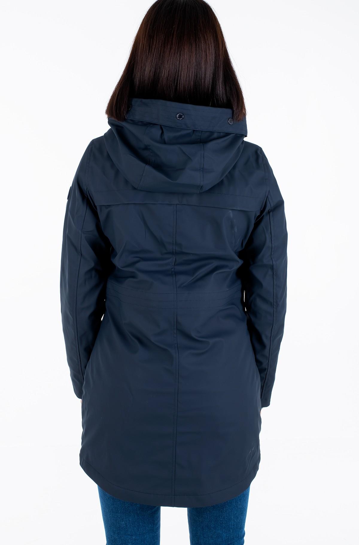 Raincoat 1020597-full-3