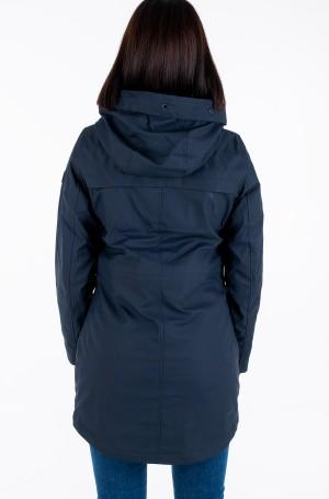 Raincoat 1020597-3