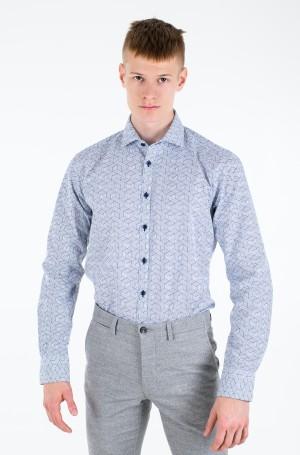 Marškiniai 83101114-1