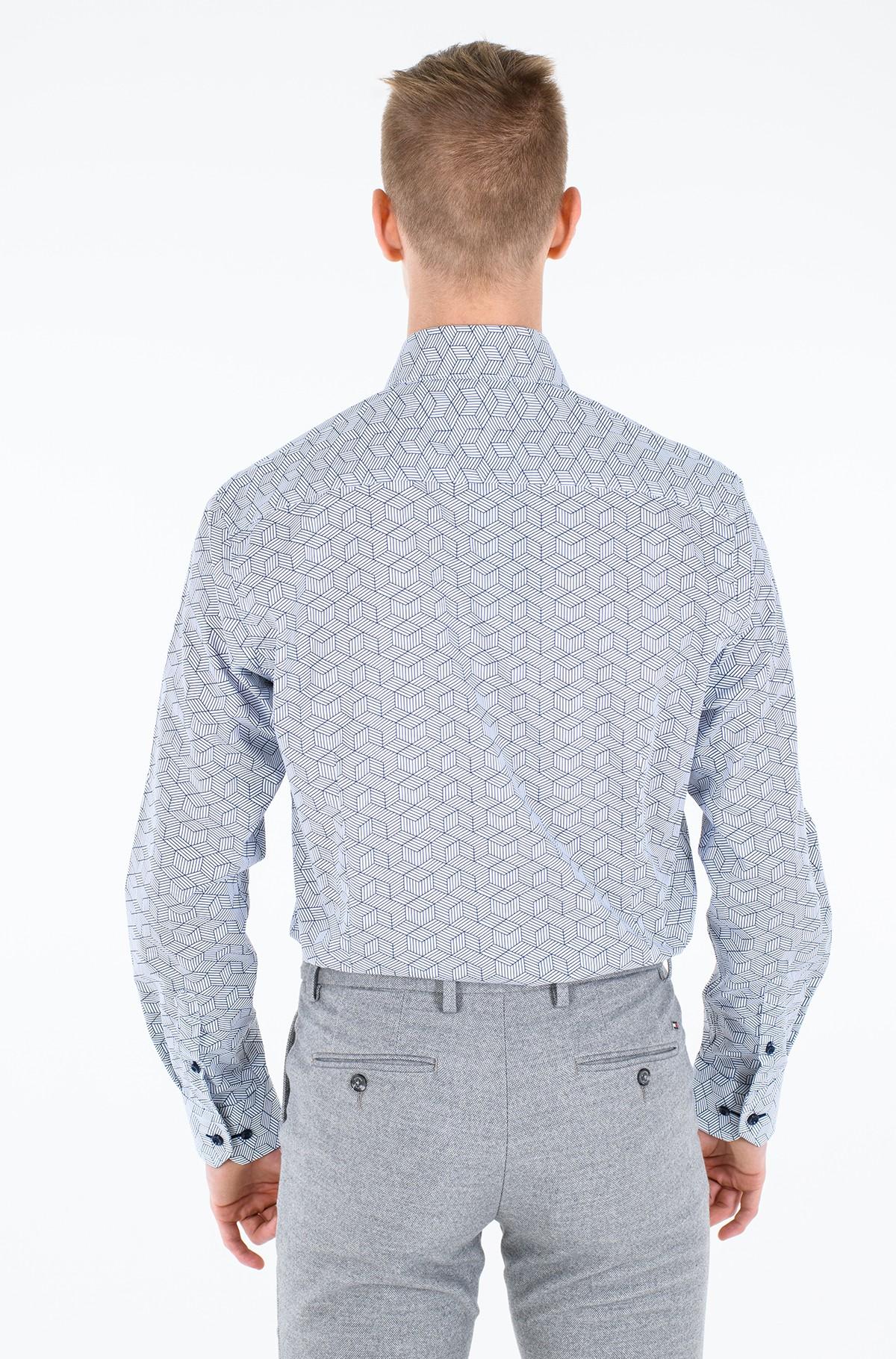 Marškiniai 83101114-full-2