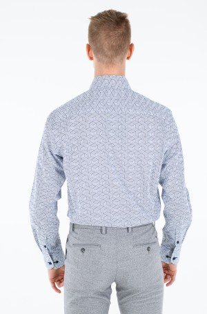 Marškiniai 83101114-2