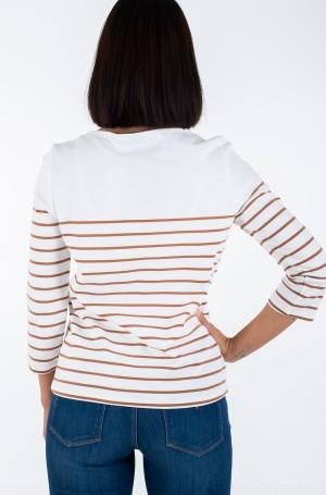 3/4 sleeve T-shirt  1021606-2