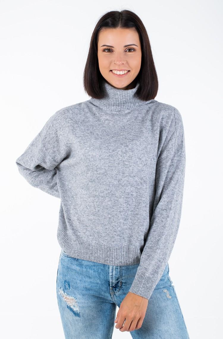 Sweater W0BR19 Z2RA0-1