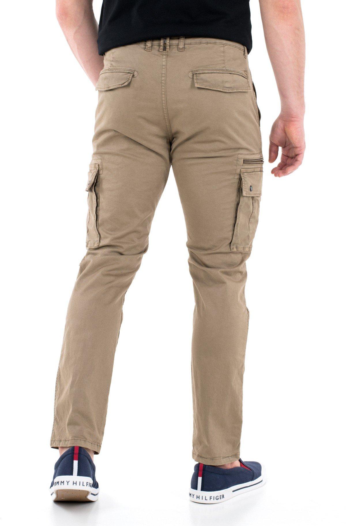 Fabric trousers 476925/4930-full-2