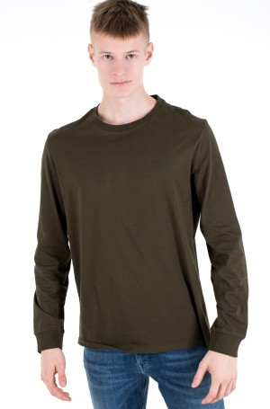Long sleeved t-shirt M0BI67 K8HM0-1
