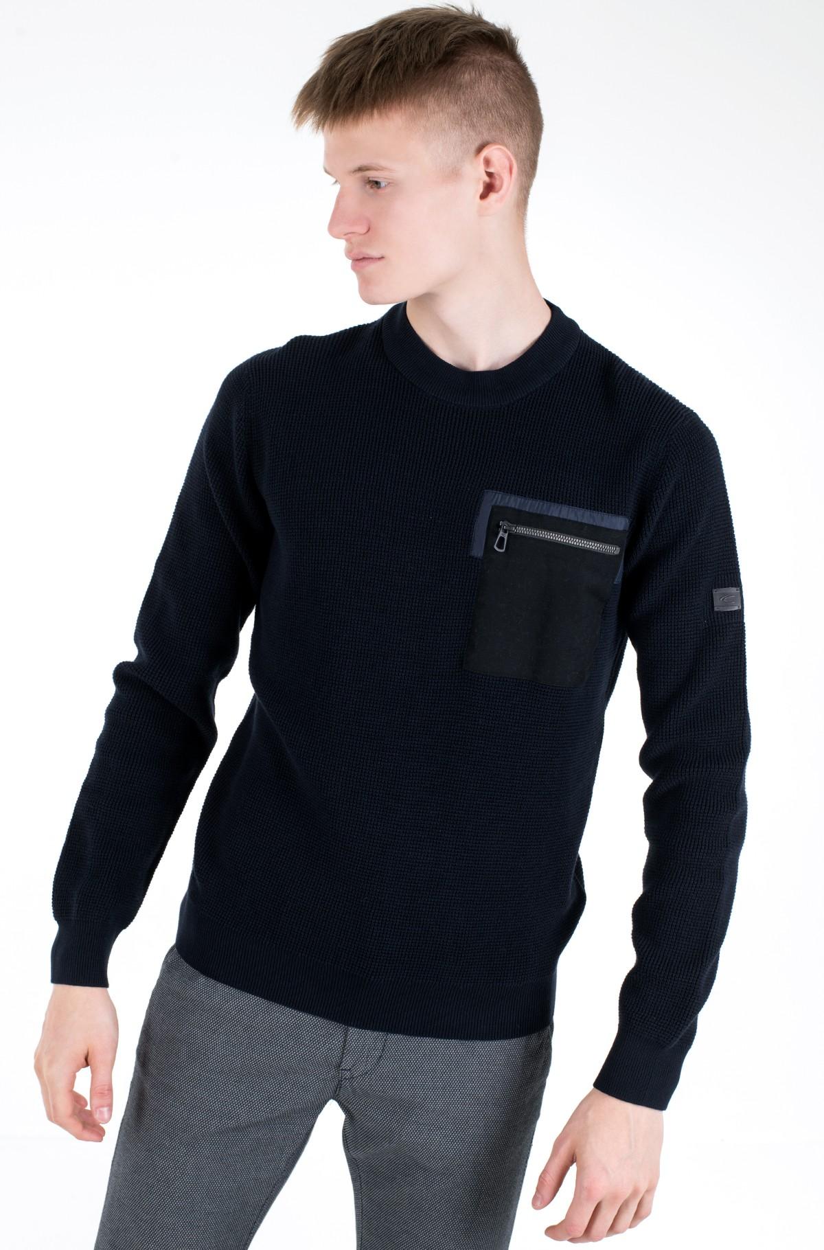 Sweater 409504/4K04-full-1