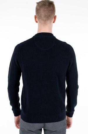 Sweater 409504/4K04-2