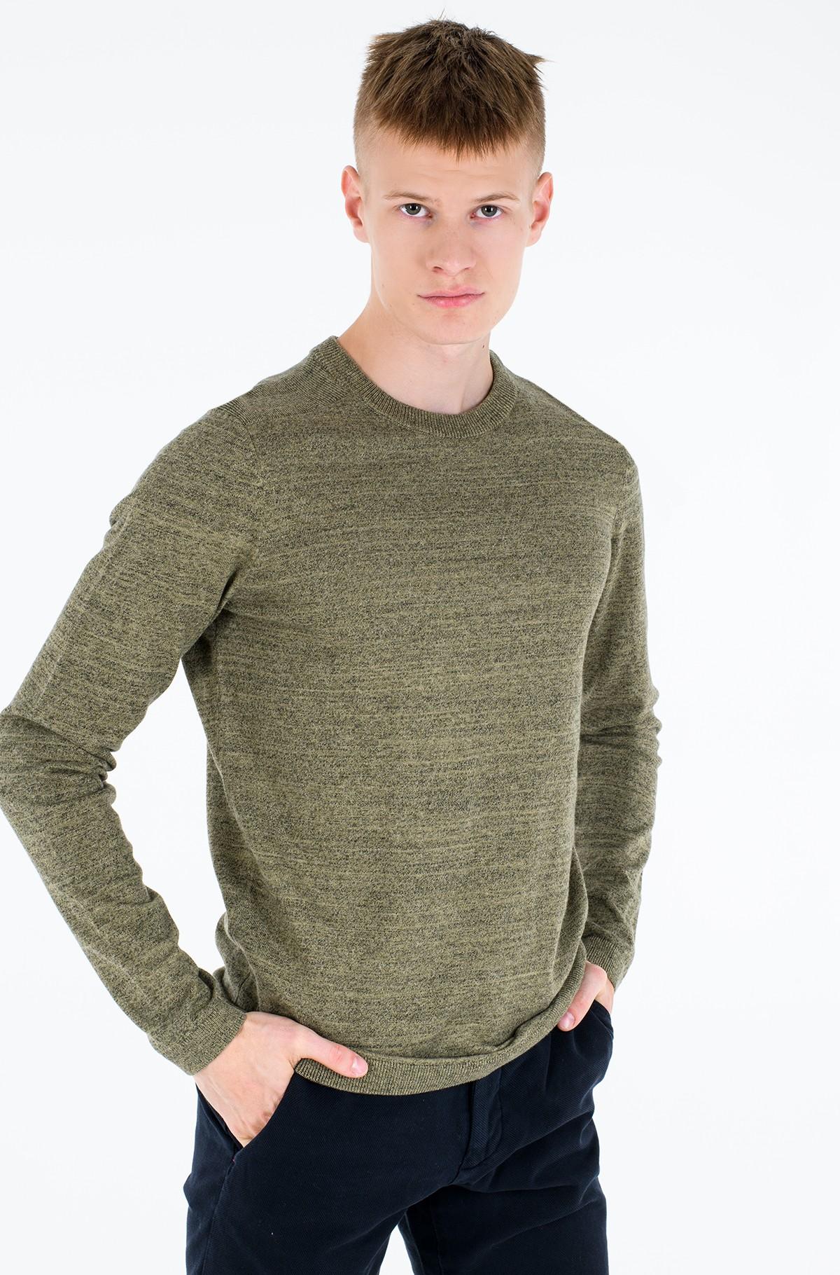 Knitwear 1020349-full-1
