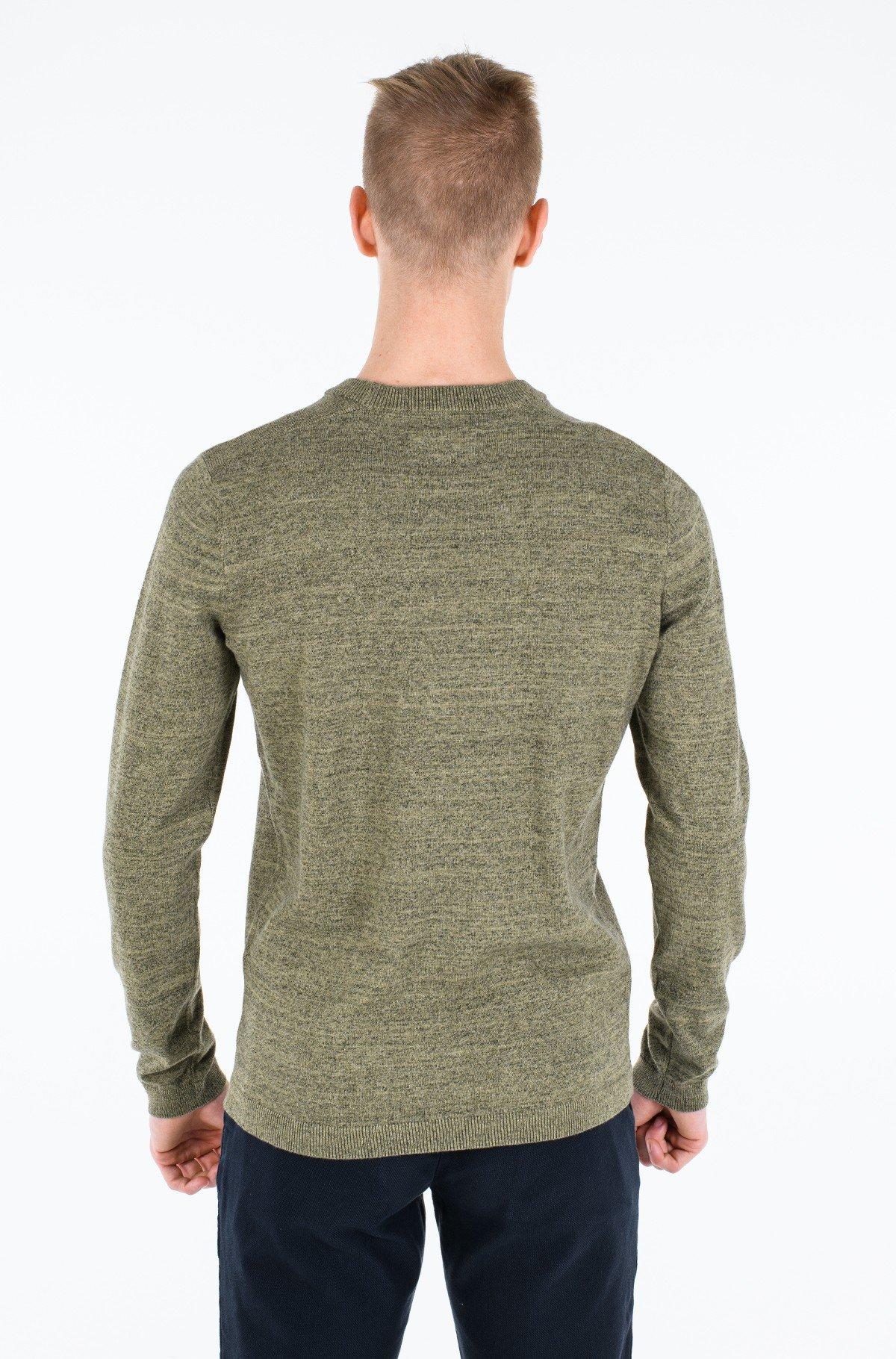 Knitwear 1020349-full-2