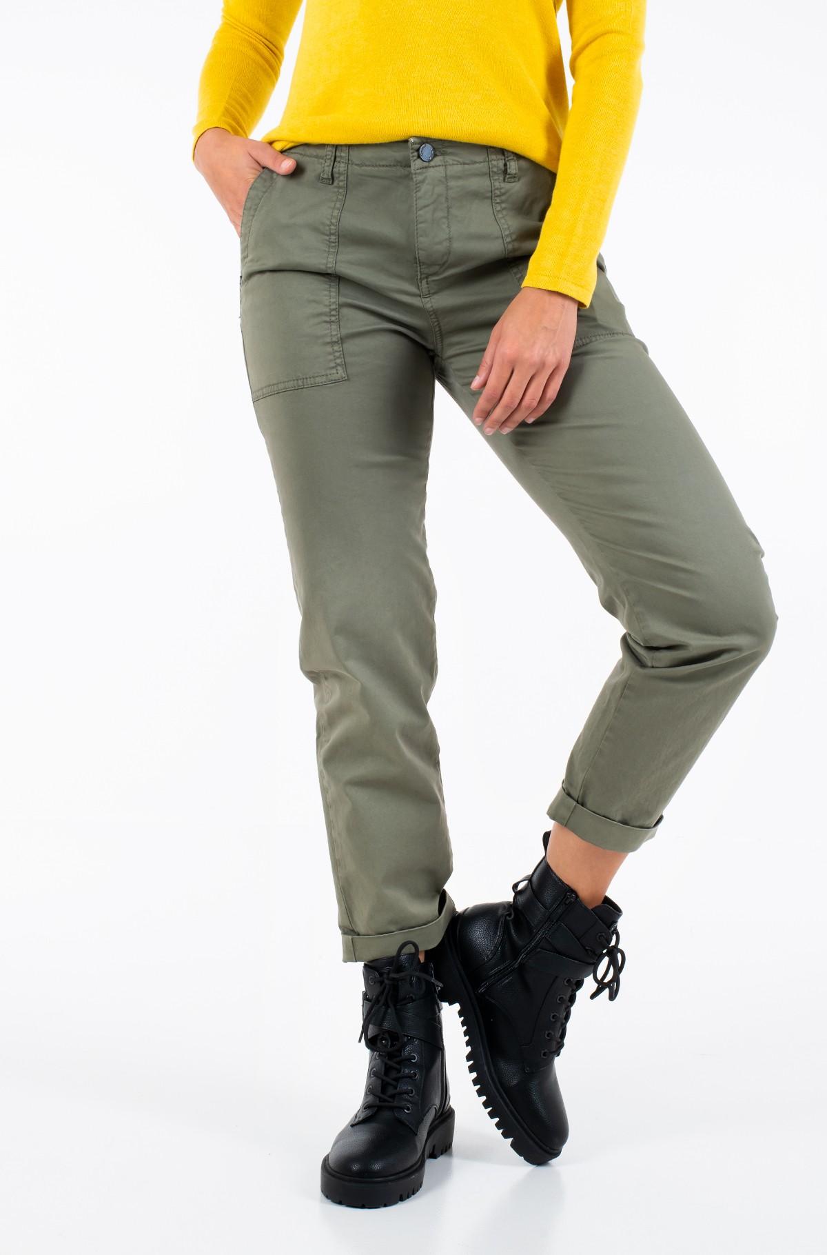 Trousers 377025/4930-full-1
