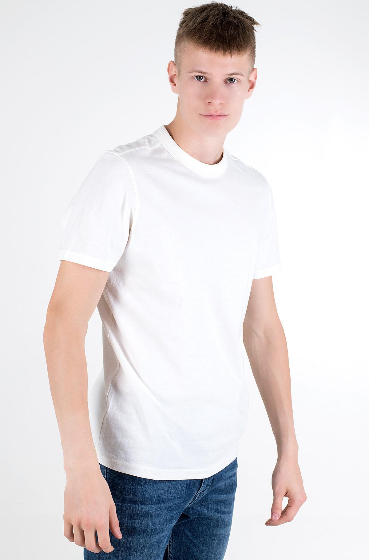 T-shirt 1022252-full-1
