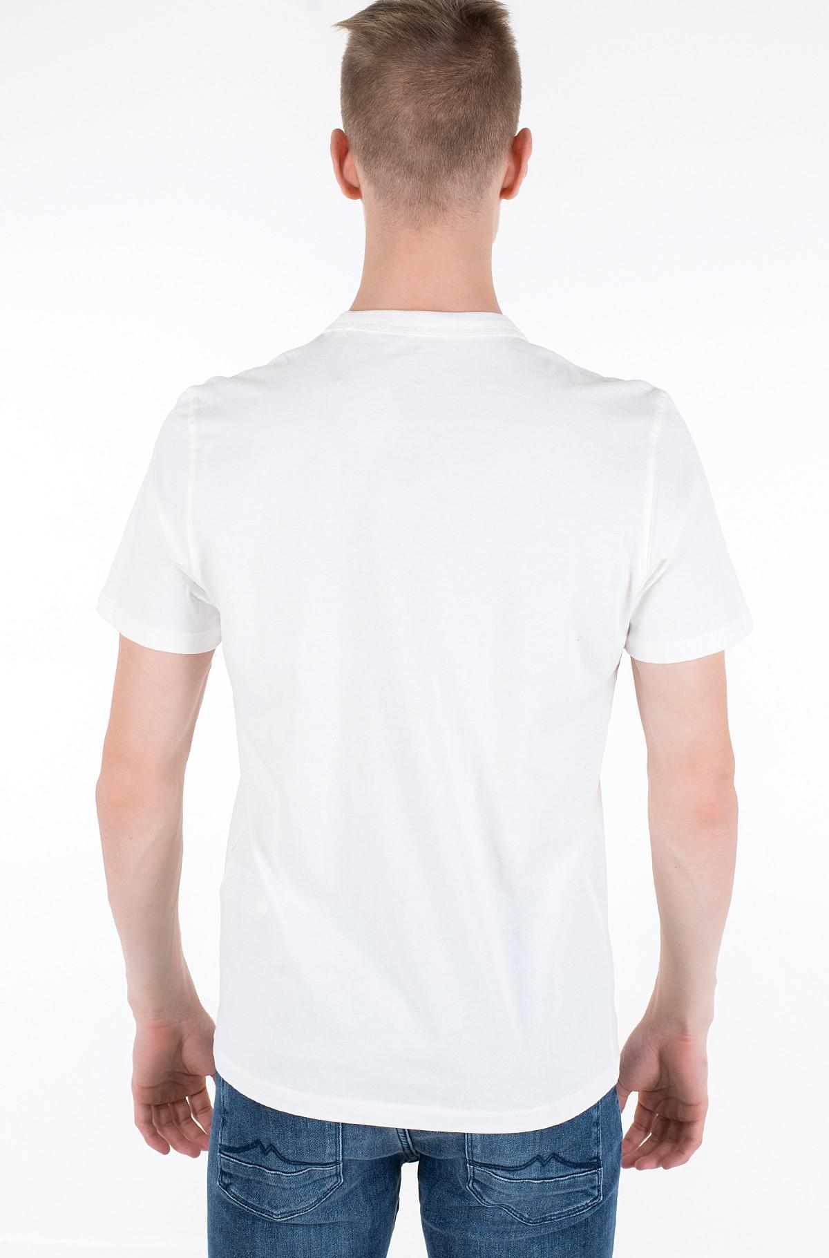 T-shirt 1022252-full-2