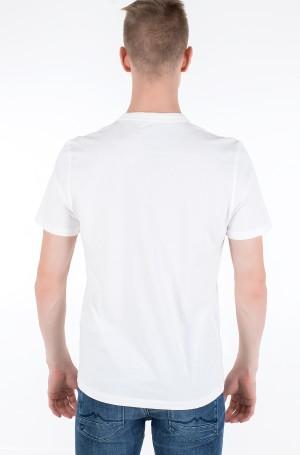 T-shirt 1022252-2