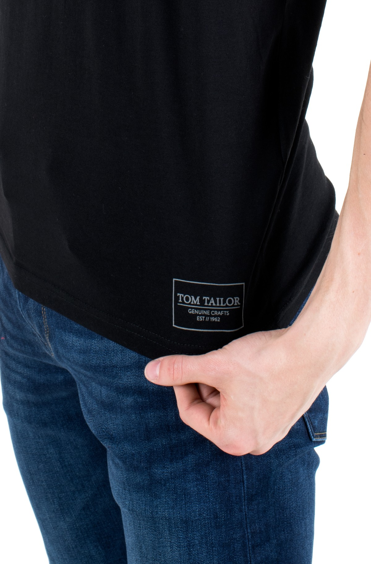 T-shirt 1022252-full-3