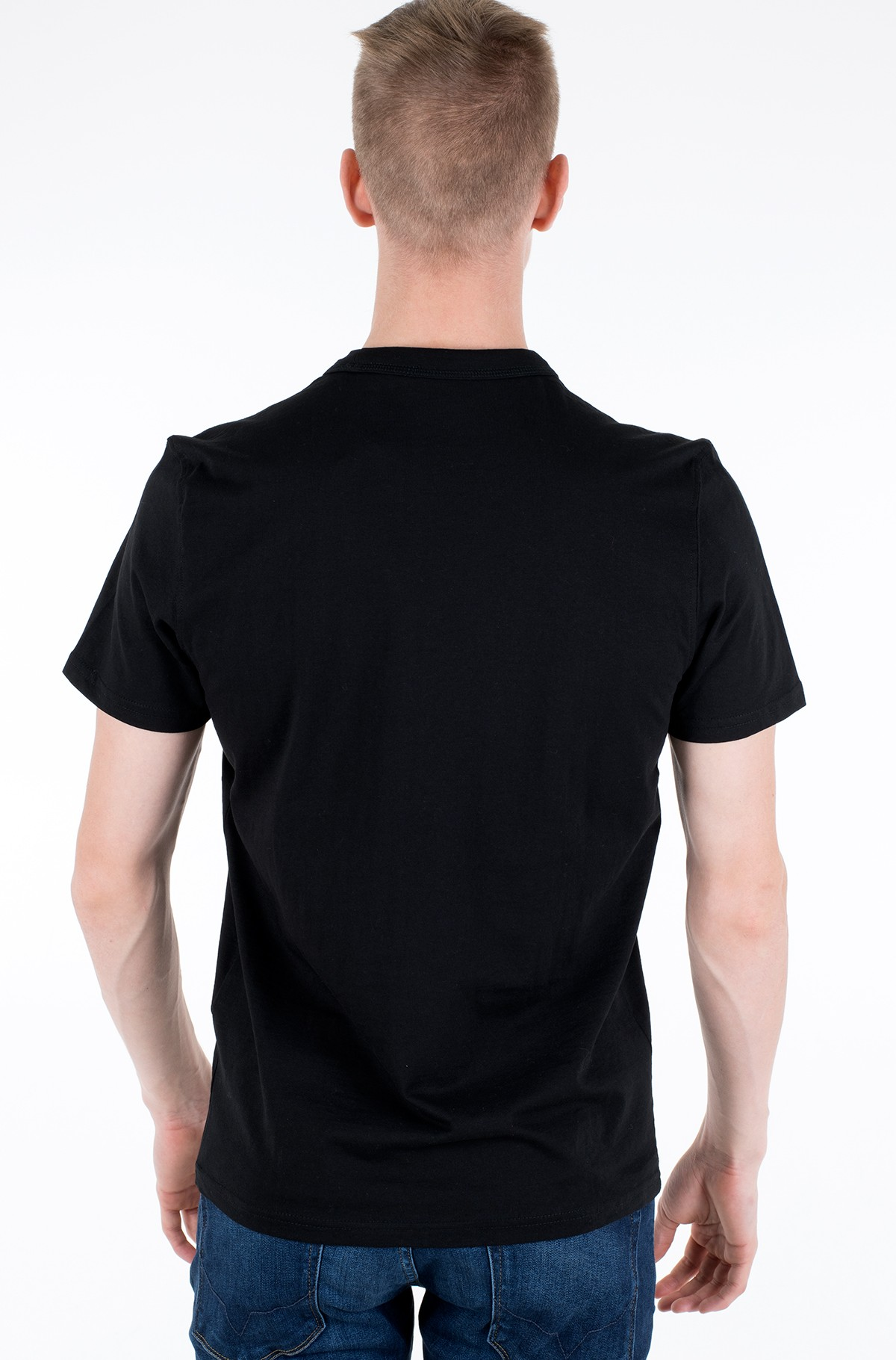 T-shirt 1022252-full-4
