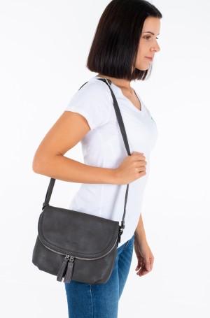 Shoulder bag 28054-1