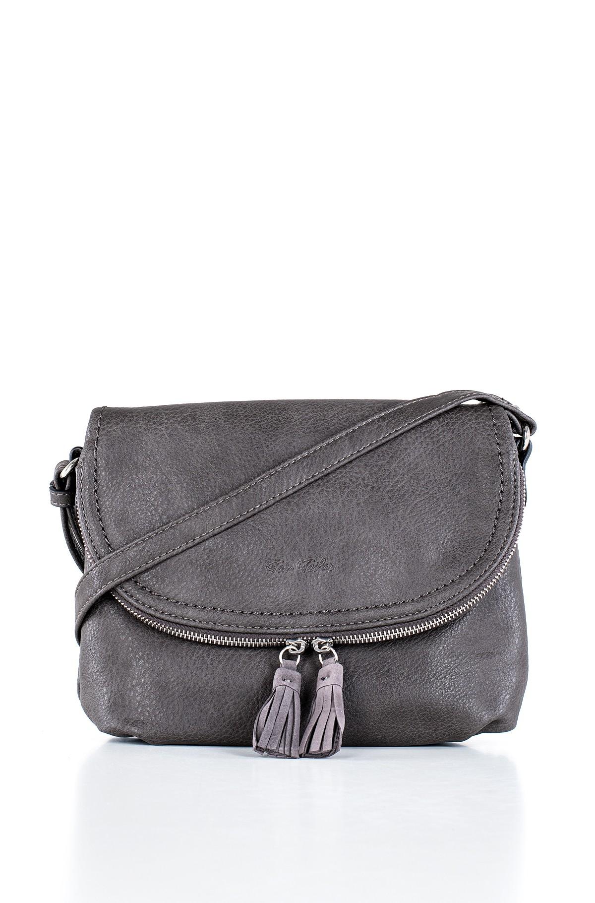 Shoulder bag 28054-full-2