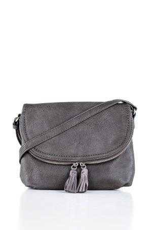 Shoulder bag 28054-2