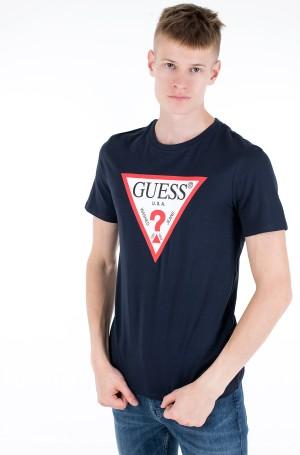 T-shirt M0BI71 I3Z11-1