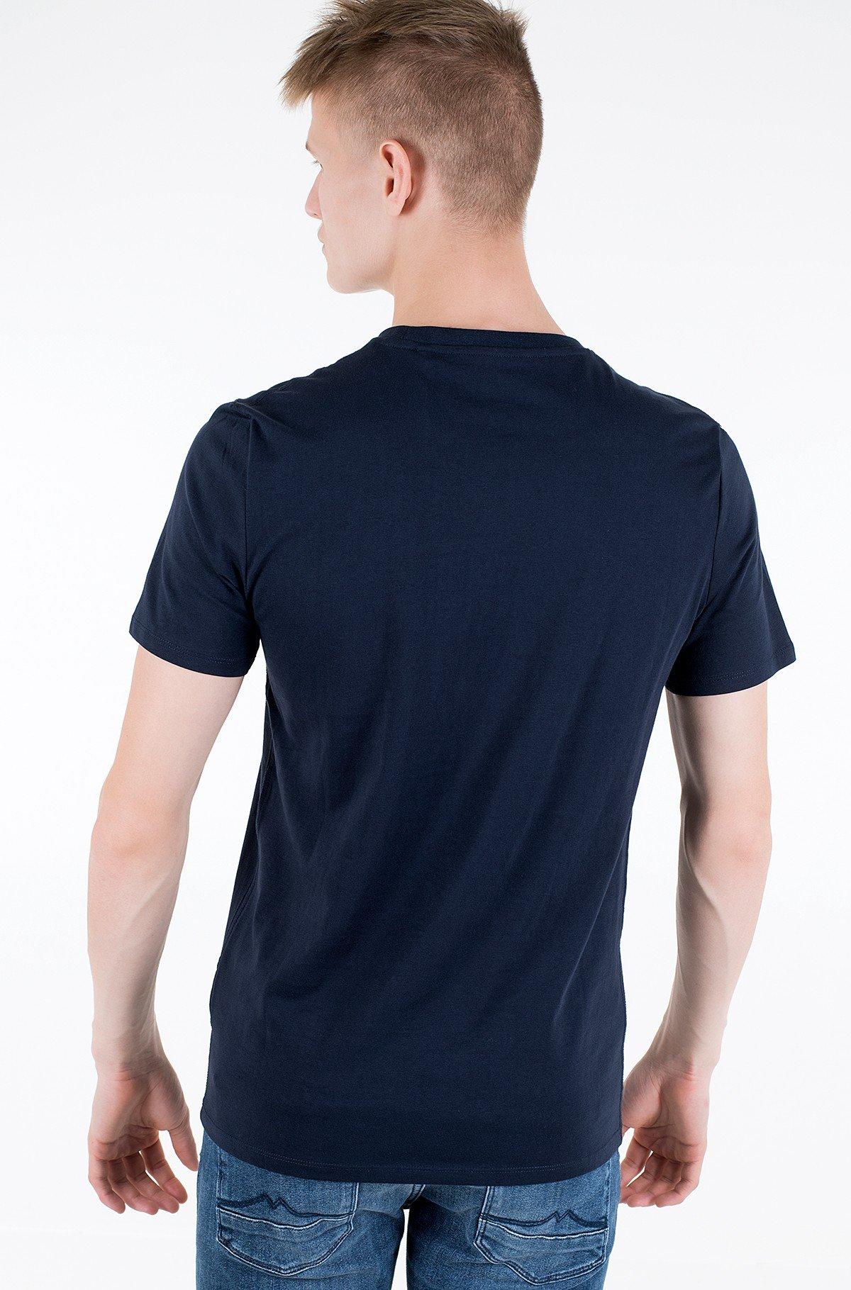 T-shirt M0BI71 I3Z11-full-2
