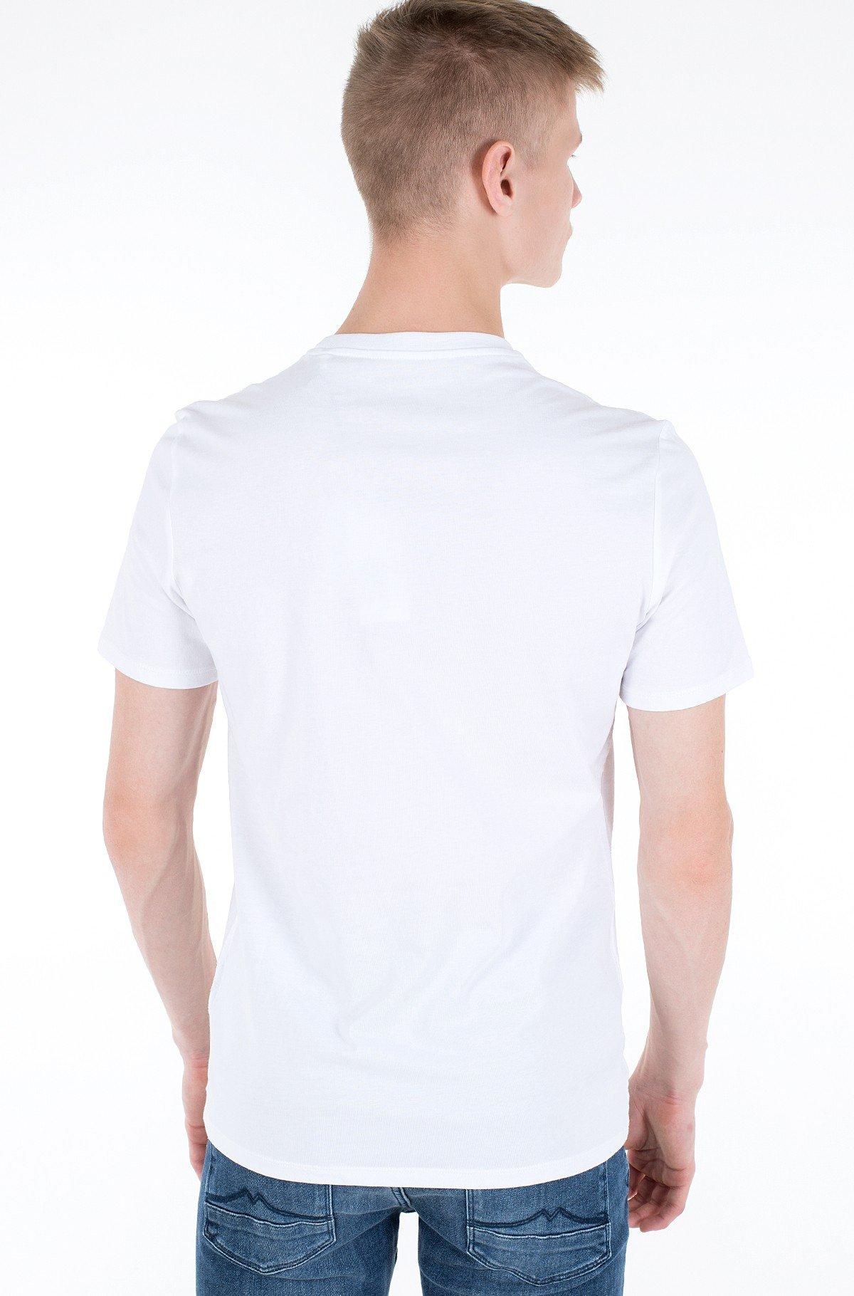 Marškinėliai M0BI71 I3Z11-full-2