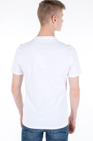 Marškinėliai M0BI71 I3Z11-2