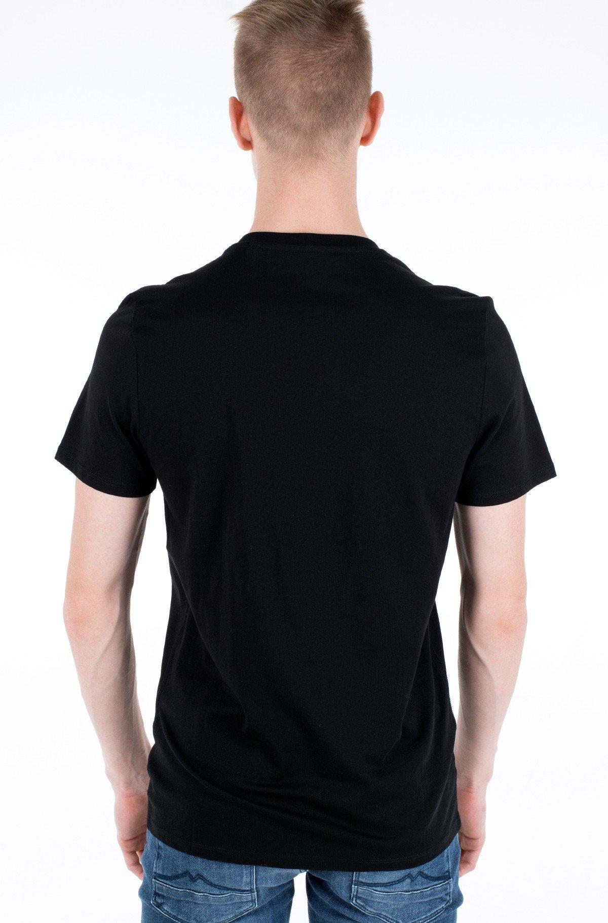 T-shirt M0BI71 I3Z11-full-3