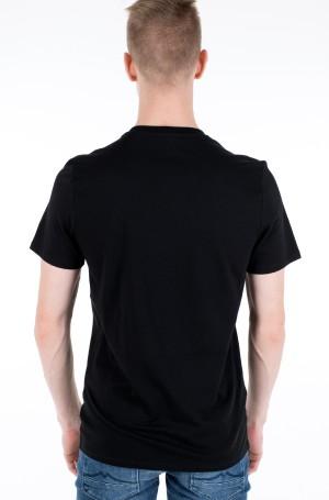 T-shirt M0BI71 I3Z11-3
