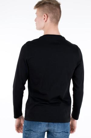 Long sleeved t-shirt M0BI31 I3Z11-2