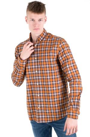 Shirt 1021883-2