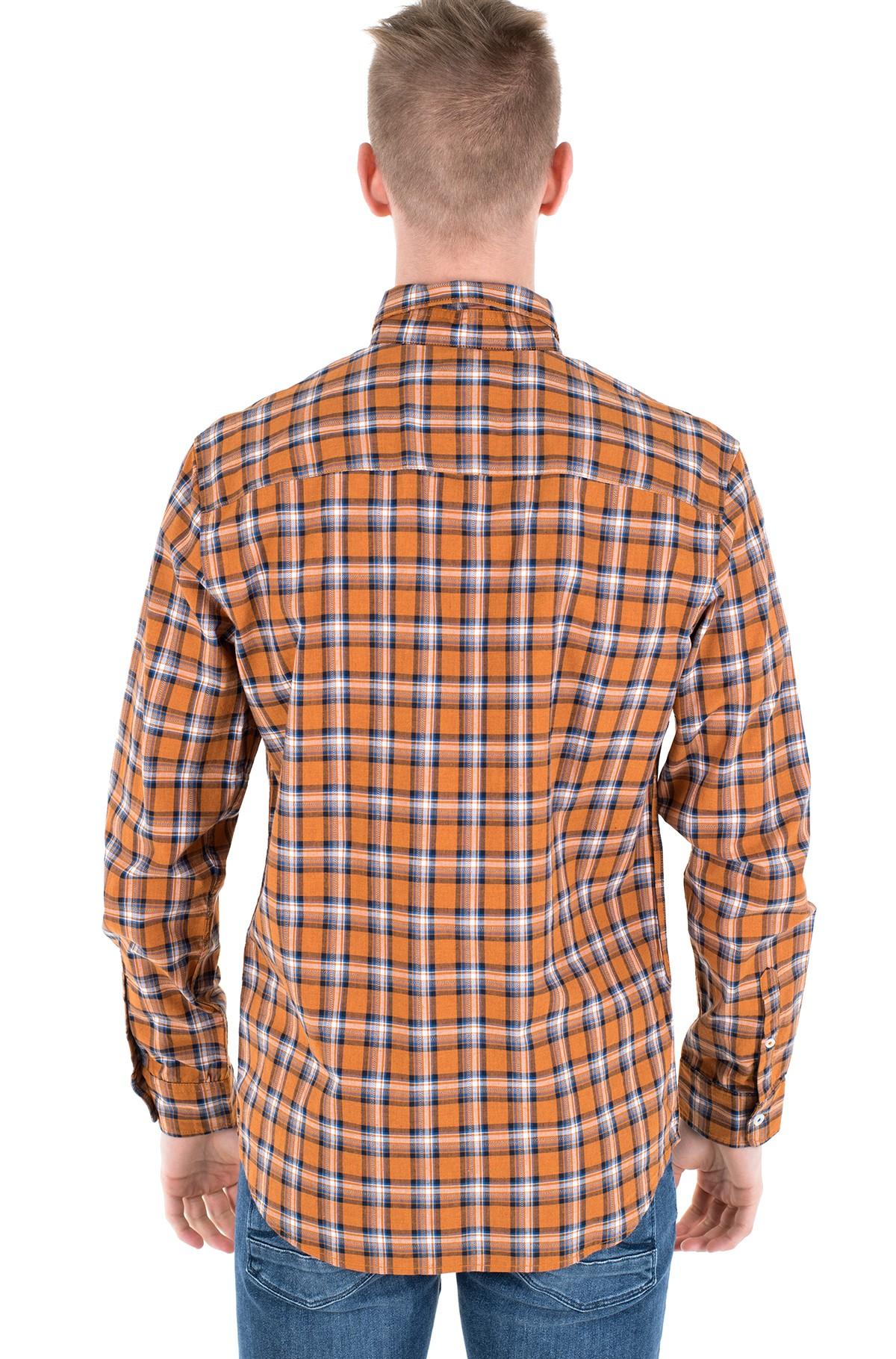 Shirt 1021883-full-3