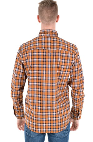 Shirt 1021883-3