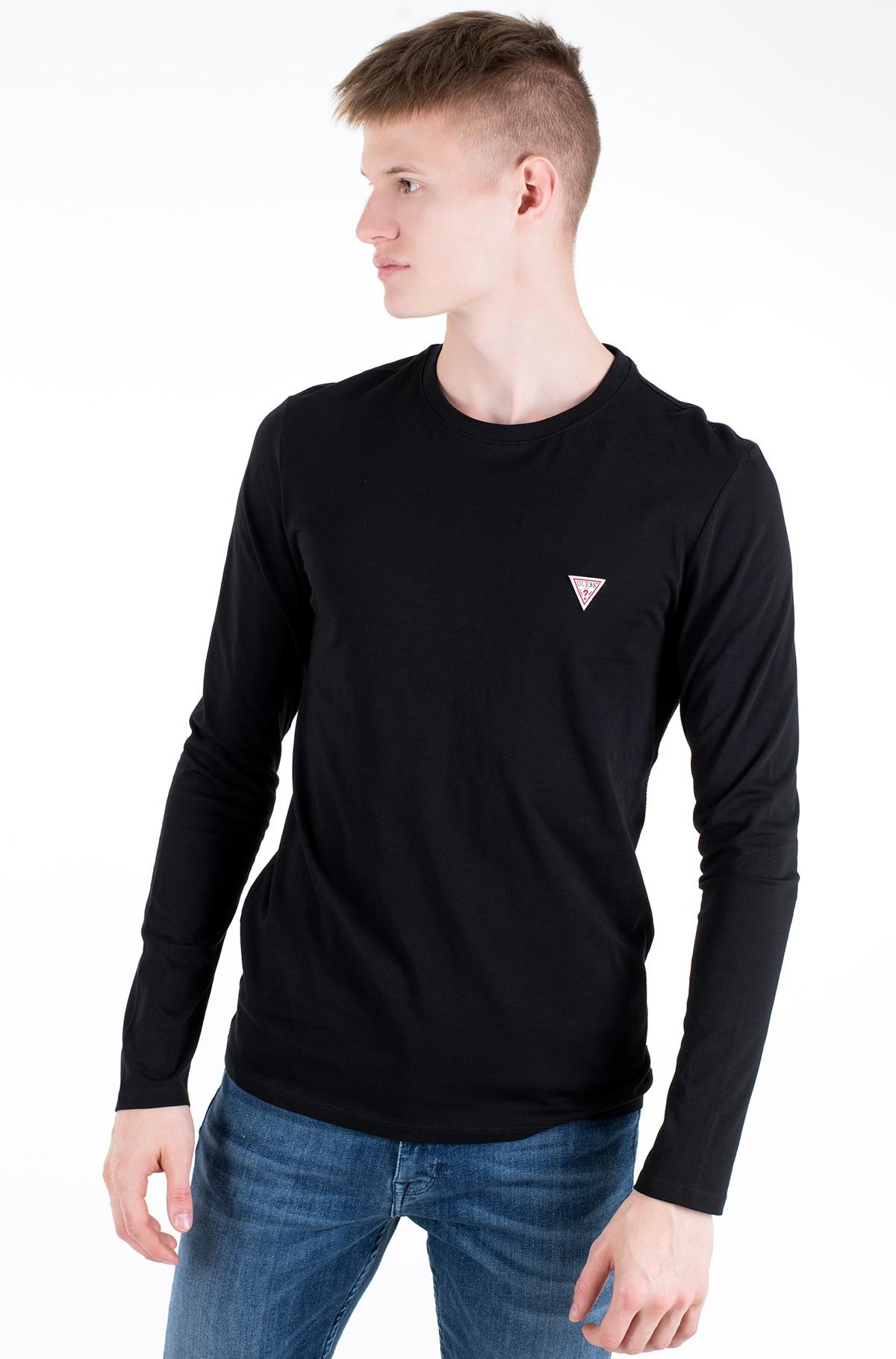 T-shirt M0BI48 I3Z11-full-1