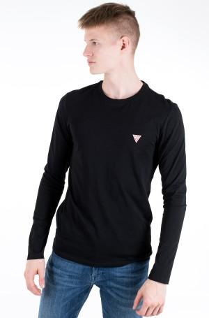 T-shirt M0BI48 I3Z11-1