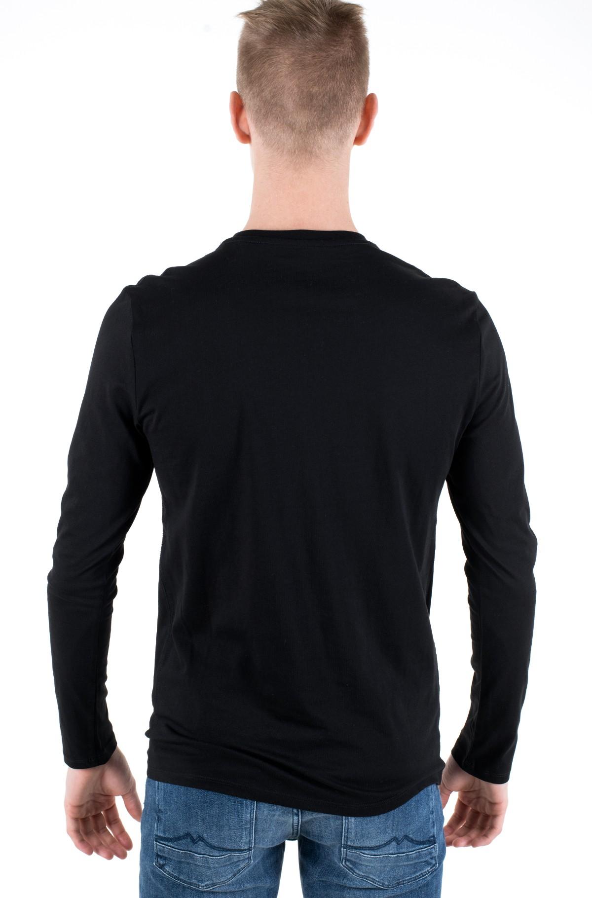 T-shirt M0BI48 I3Z11-full-2