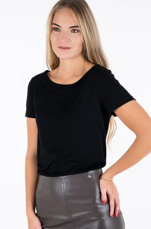 Marškinėliai 1019243-1