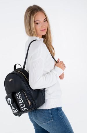 Backbag HWVQ77 51330-1
